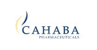 testimonial-cahaba.png