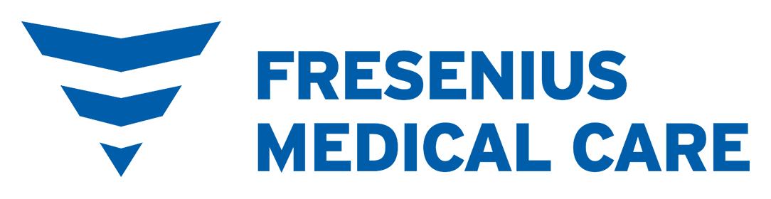 testimonial-fresnius.png