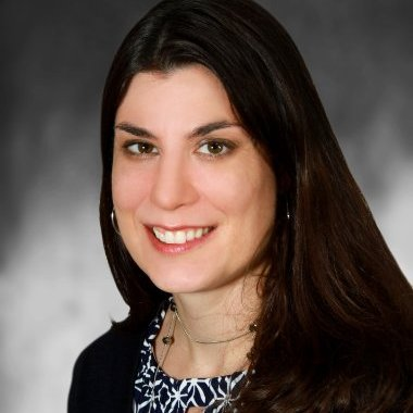 Rachel Johnson LinkedIn profile pic.jpg