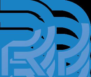 PRP-logo-4c-250.png