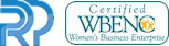 PRP-logo-wbe.png