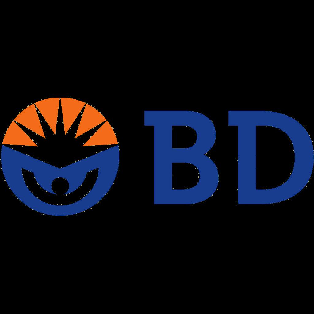 logo-becton-dickinson.png
