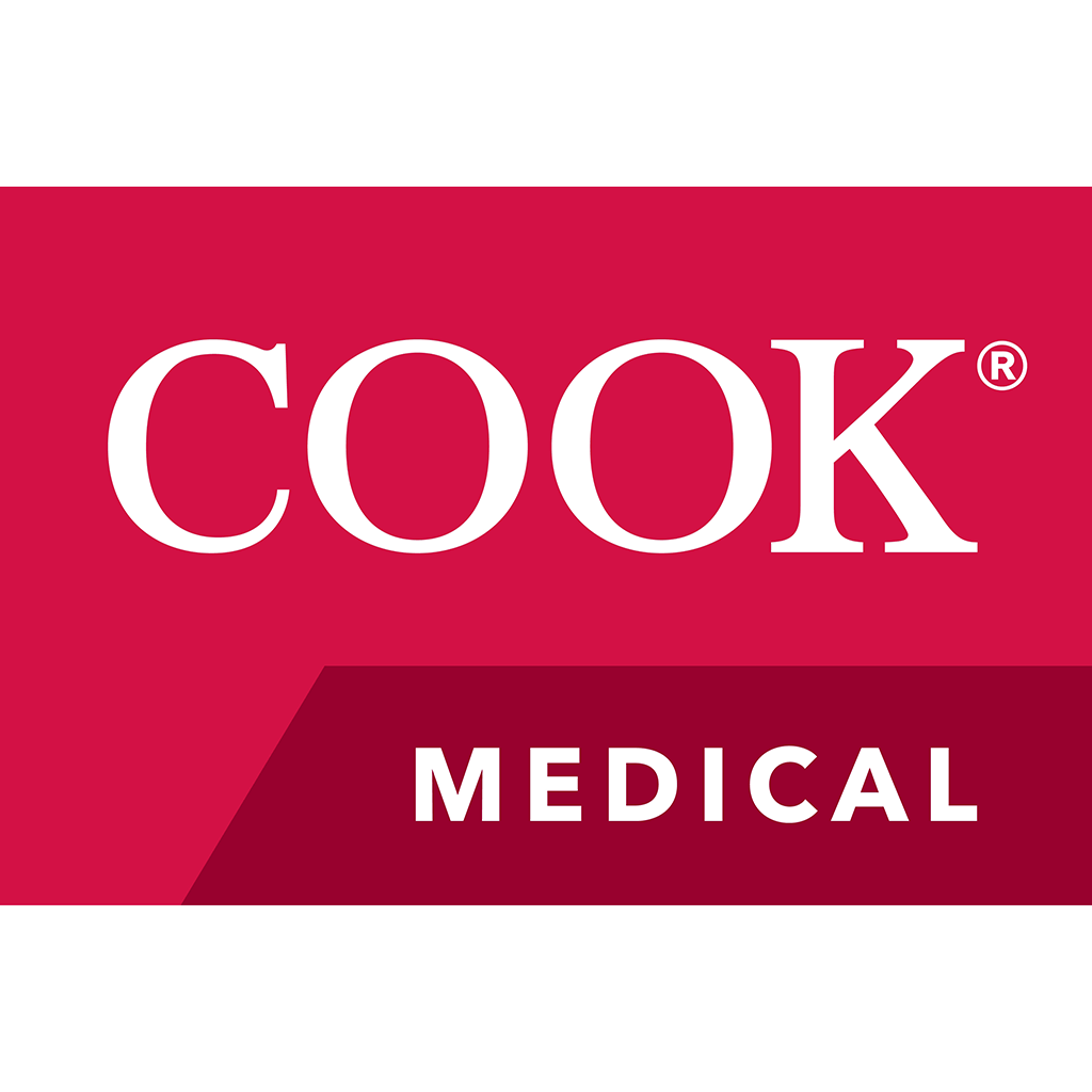 logo-cook-medical.png