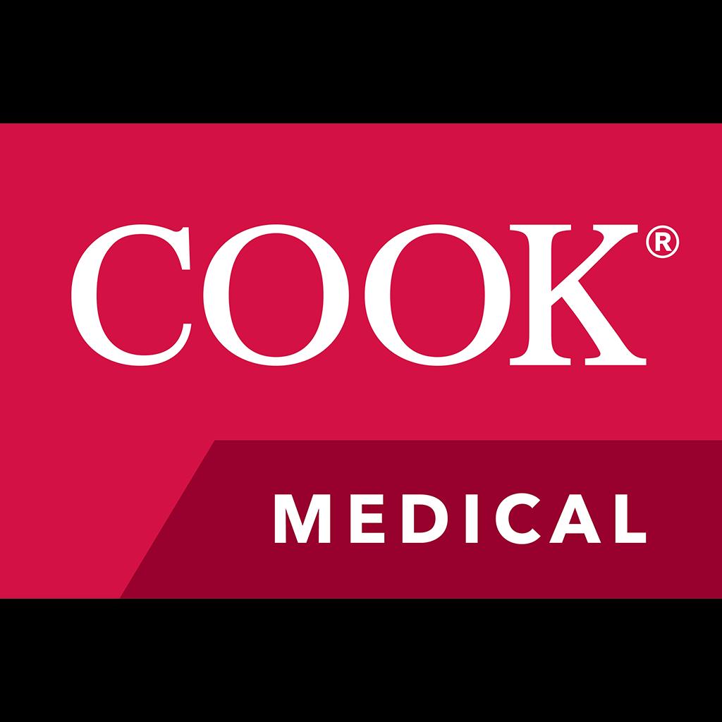 logo-cook-medical.png
