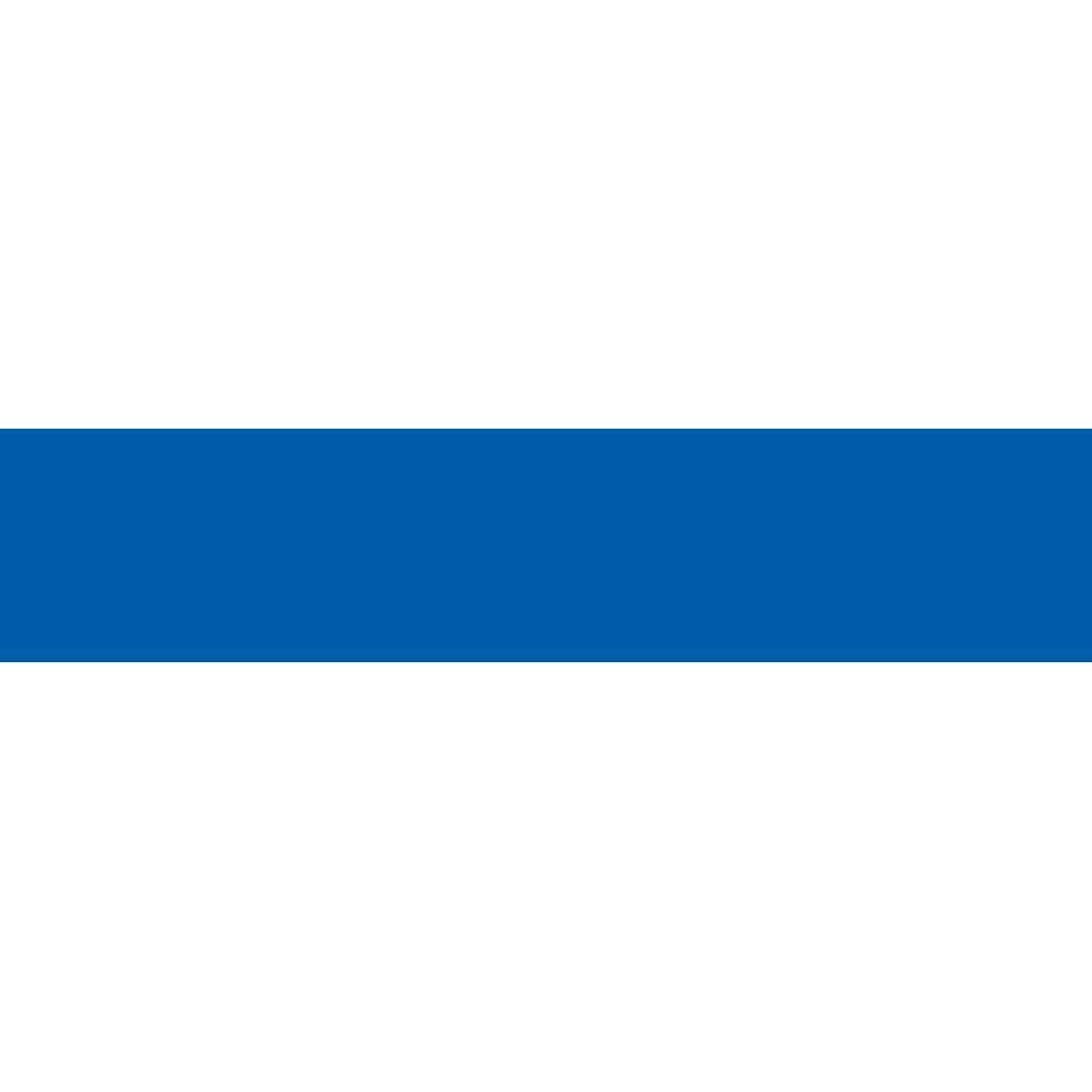 logo-fresnius.png
