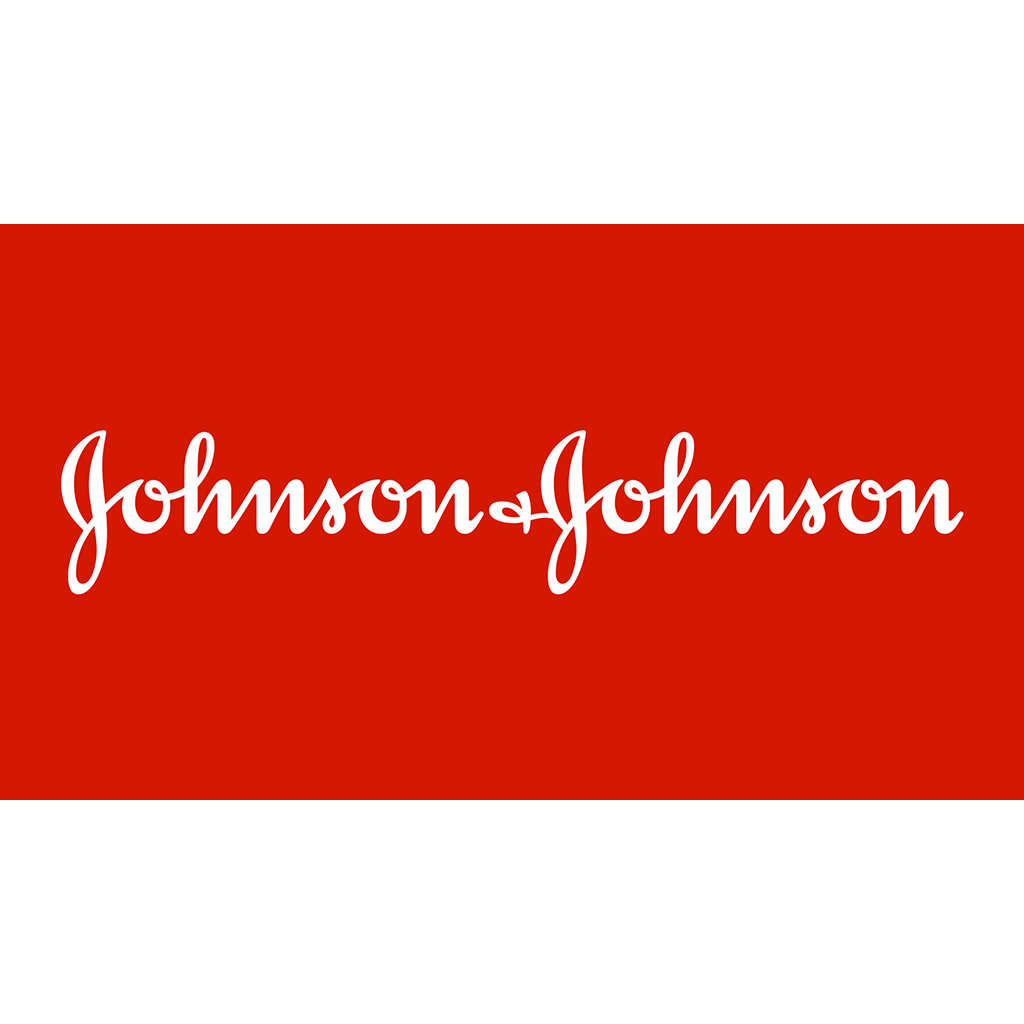 logo-johnson-johnson.png
