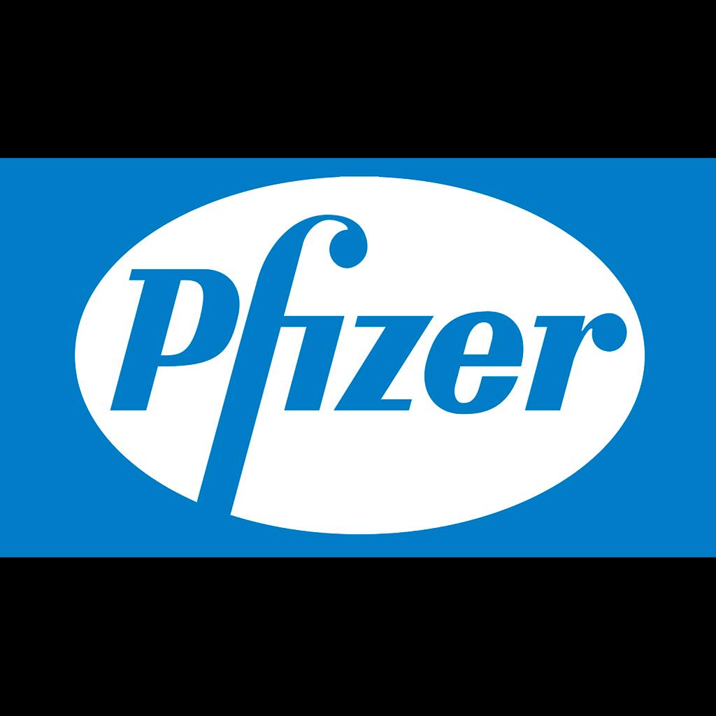 logo-pfizer.png