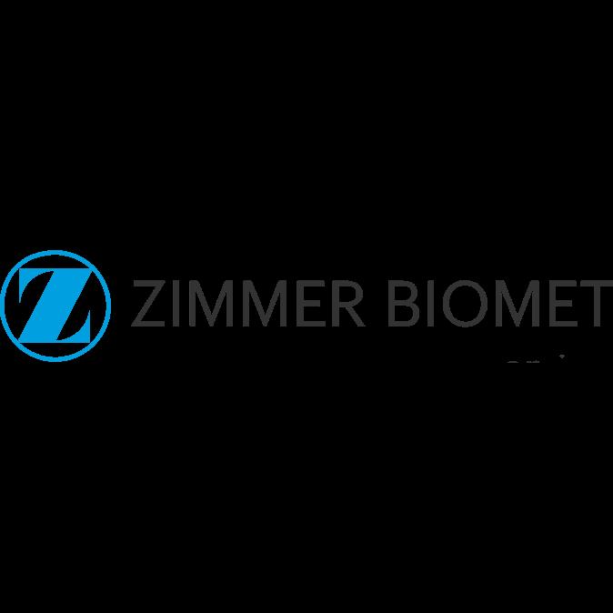 logo-zimmer.png