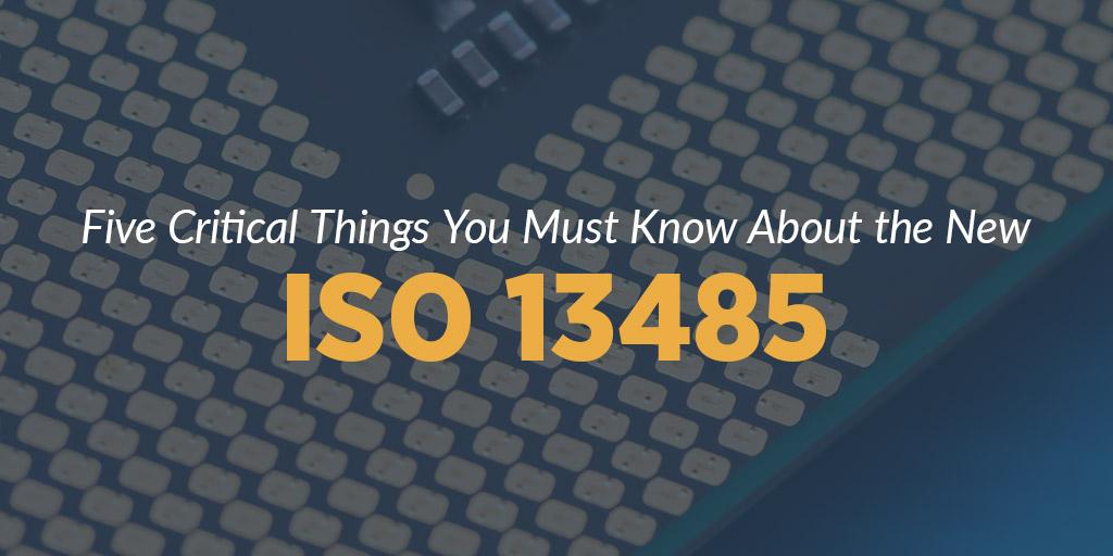 ISO-13485-blog-2.jpg