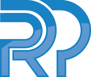 PRP places Quality & Regulatory Compliance Consultants with medical device and pharmaceutical companies